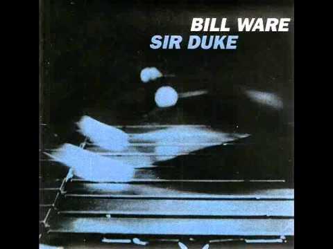 Bill Ware w/ Marc Ribot - Caravan