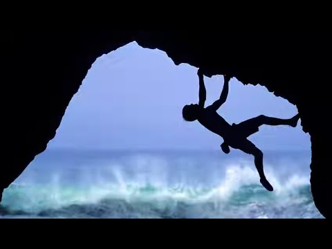 Chris Sharma Multimedia Profile