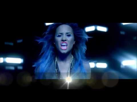 TOP 30 Canciones Febrero 2014