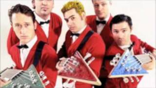 Watch Me First  The Gimme Gimmes Seasons In The Sun video