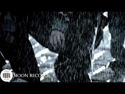 Boombox - Летний дождь..