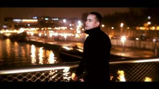 DJ Youcef Feat Hass'n - Wech Hada - █▬█ █ ▀█▀