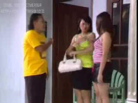 PNS JADI BINTANG PORNO-bandar tkw(1)