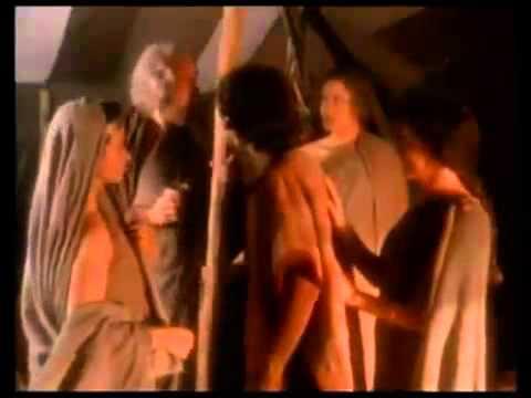 Joseph Egypt Bible Joseph of Egypt Trailer