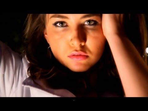 Boys - To Nie Ważne Jak I Gdzie [VIDEO CLIP 2012]