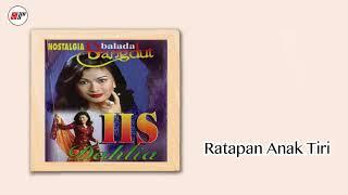 Download lagu Iis Dahlia - Ratapan Anak Tiri ( Audio)
