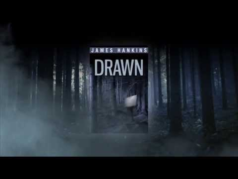 DRAWN book trailer