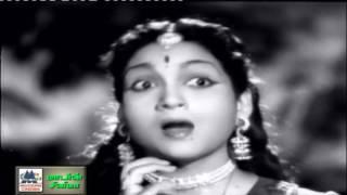 Sollale Vilakka Song   Chakravarthi thirumagal