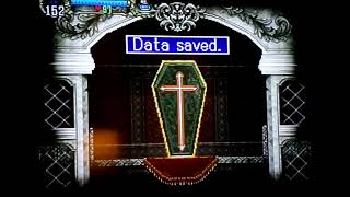 Let's Play Castlevania Symphony of The Night Episode 10 : I Beat A Boss In Less Than A Minute