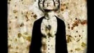 Watch Almora Iyiler Siyah Giyer video
