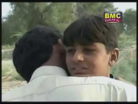 Manzil-balochi Movie- Full Hd By Www.baloch4u.tk video