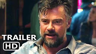 THE LOST HUSBAND Trailer (2020) Josh Duhamel Romance Movie