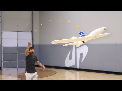 download song Dude Perfect Rewind 2018 free