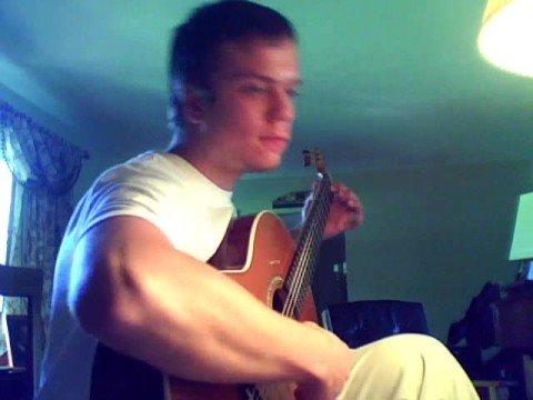 Prelude in D minor- Francesco Molino