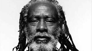 Watch Burning Spear This Man video