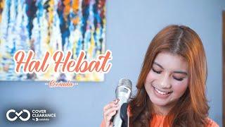 Download lagu HAL HEBAT - GOVINDA | Cover by Nabila Maharani