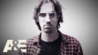 Cold Case (2003) - Official Trailer