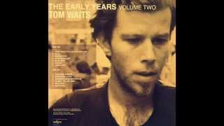 Watch Tom Waits Mockin