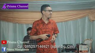 Anci Laricci - Anak Karaeng (Cover By Ashari)