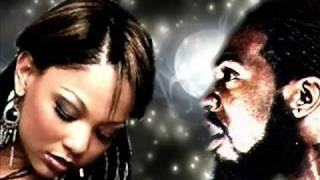 Watch Pastor Troy Vegas video