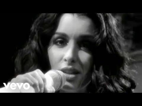 image vidéo Jenifer - Serre Moi