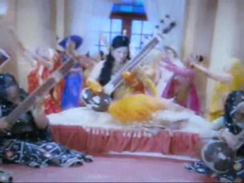 Salam aaya- VEER (by- Amita...............)