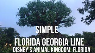 Download Lagu Simple- Florida Georgia Line (ASL/PSE Cover) Gratis STAFABAND