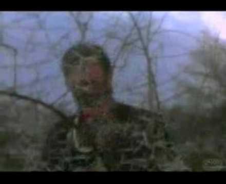 Yeh Duniya Yeh Mehfil (heer Ranjha) - Mohd. Rafi video