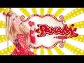 Compilado Mejores Canciones Panam Y Circo Canciones Infantiles mp3