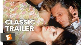 A Walk On The Moon (1999) Official Trailer - Anna Paquin, Liev Schreiber Movie HD
