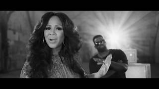 Erica Campbell X Warryn Campbell 34 All Of My Life 34 Music Audio Sneak Peek