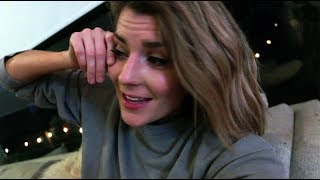 TRYING TO KEEP UP WITH YOUTUBERS (emotional) // Grace Helbig