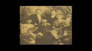RADIO CORPORACION NICARAGUA