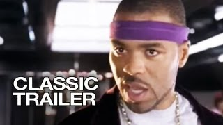 Soul Plane (2004) - Official Trailer
