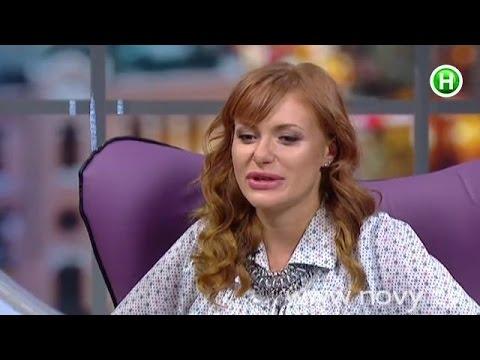 Первое совместное интервью Славы из НеАнгелов и Эдгара Каминского - Шоумания - 01.10.2014