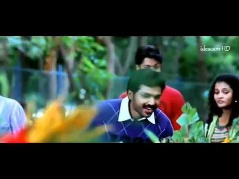 Paiya - Thulli Thulli Mazhayayi - Tamil SuperHit Song - HD ....