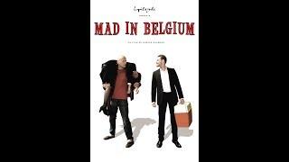 MAD IN BELGIUM