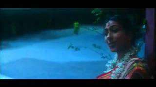 Rabindra Sangeet || Sraboner Dharar Moton