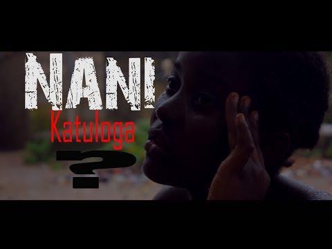 Nani Katuloga #1