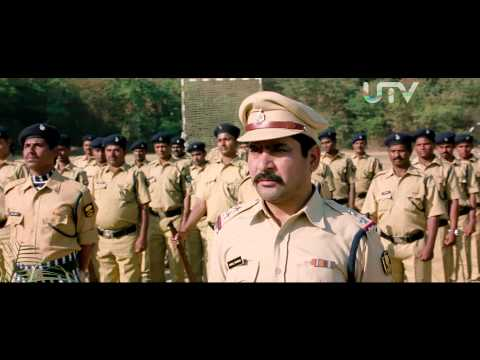 Rowdy Rathore | Respect Fear | Akshay Kumar | Sonakshi Sinha video