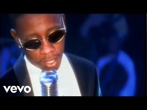 K-Ci & JoJo - All My Life Music Videos