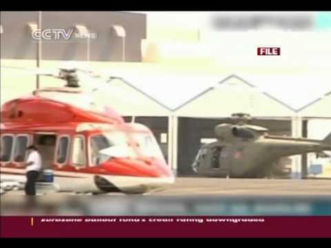 VIDEO  PHILIPPINES RATIFIES AUSTRALIA MILITARY PACT CCTV News   CNTV English