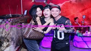 Việt Mix   Xách Ba Lô Mà Đi Đi Đi ft Một Đêm Say & Mượn Rượu Tỏ Tình