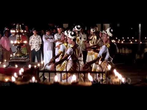 Hindi Movie - Sirf Tum (1999) Ens Kalari video