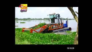 2021-04-10 | Nethra TV Tamil News 7.00 pm