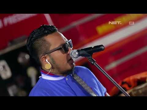 download lagu Endank Soekamti - Liburan - Special Performance At  gratis