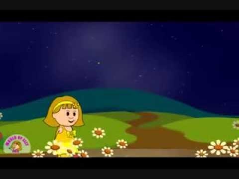download lagu Tasya   Ambilkan Bulan gratis