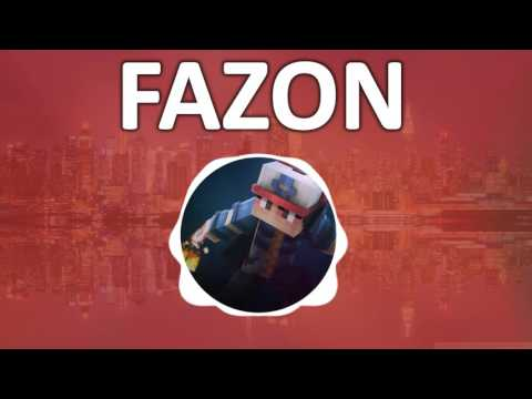 Fazon Intro Song 2016 | Intro Musik | Supermode - Tell Me Why (T-Mass Remix)