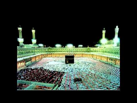 Surah Yusuf -  Sheikh Sayyid Mutawalli video
