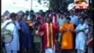 Asraful maklukat Manush (shankar dash)